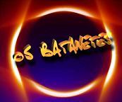 Logotipo dos Batanetes
